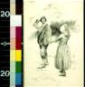 E. W Kemble / Zeke, take me along ter Alabam' won't yuh? / 1888 March