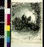 George Herbert McCord / Even Song / c1888