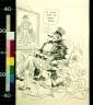 John T McCutcheon / Prosperity has its penalties / c1925