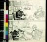 John T McCutcheon / Circumstances alter cases.  It is most humiliating / c1926