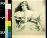 Willard Leroy Metcalf / Daisy Lawless / 1894?