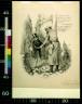 Thomas Nast / Le jeu n'en vaut pas la chandelle / between 1860 and 1902