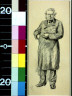 Charles Stanley Reinhart / An agreeable deputy / 1883?