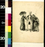 W. A Rogers / Sam [...], beware of the Wellers! / 1884?