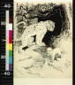 W. A Rogers / Still in the enchanted forest / 1912?