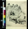 W. A Rogers / Talking business / 1924?