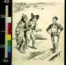 W. A Rogers / We offer you a full partnership : it is to laugh! / between 1914 and 1917