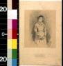 W. T Smedley / Dorothea / 1880?