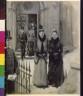 W. T Smedley / The Lenten season / 1891
