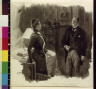 W. T Smedley / Augustus, I know everything / c1900