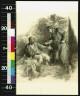 Frederick Coffay Yohn / Two hundred coolie boys we want and twenty sampans wide / 1913?