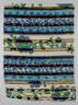 J.B. Martin Company, Inc. / Velvet Panel / 1970 - 1975