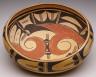 Hòpituh Shi-nu-mu (Hopi) / Vessel / 20th century