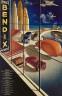 Radebaugh / Bendix Products / 1937