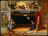 Girolamo da Santacroce / The Annunciation / about 1540