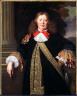 Bartolomeus van der Helst / Portrait of a Burgomaster, Jacobus Trip / 1665 - 1670