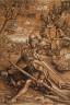 Lucas Cranach / St. Christopher / 1506