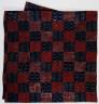 Ashanti / Man's wrapper / 20th century