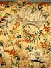 Japanese / Noh robe (Nuihaku) / Edo period (1615-1868), second half of the 18th century