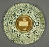 Italian (Pesaro [?]) / Dish / 15th century (1486-87)