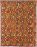 Inka peoples / Tunic / 15th-16th century