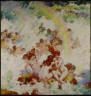 W. Blair Bruce / Joy of the Nereids / 1896