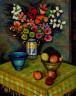 Phillip Illman / Still Life / ca. 1933-1943