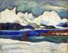 William H. Johnson / Volda / ca. 1935-1936