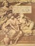 Elihu Vedder / (Illustration for Rubáiyát of Omar Khayyám) The Daughter of the Vine / 1883-1884