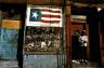 Joseph Rodriguez / Puerto Rican Flag / 1986