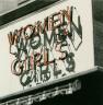 Landfall Press, Inc. / Women-Girls / 1978