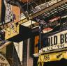 Jackie Fine Arts, Inc. / Cold Beer / 1980-1982