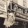 Jackie Fine Arts, Inc. / Patte's / 1980