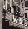 Jackie Fine Arts, Inc. / Radio City Deli / 1980