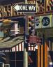 Randy Folkman / One Way / 1984