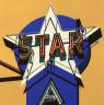Herbert A. Fox / Star / 1985