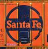 Lonetown Press / Santa Fe / 1987