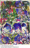 Joan Mitchell / My Landscape II / 1967