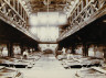 Unknown / Mining Operations Commemorative Album / ca. 1900