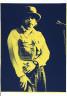 Joseph Beuys / Yellow / 1977