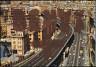 Joseph Beuys / Genova (Genoa) / 1976