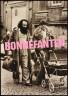 Joseph Beuys / Bonnefanten / 1975