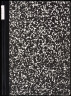 Joseph Beuys / Zeichnungen zu Leonardo Codices Madrid (Drawings for Leonardo Codices Madrid) / 1975