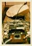 Joseph Beuys / Photo Edition / 1979