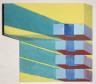 Richard Smith / Quartet / 1964