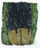 Claes Oldenburg / The Black Girdle / 1961
