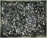 Ad Reinhardt / Untitled / n.d.