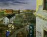 Louis Guglielmi / The Various Spring / 1937