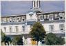 Hopper, Edward / (Saint Michael's College, Santa Fe) / (1925)