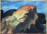 Hopper, Edward / (Rocky Projection) / (1916)-(1919)